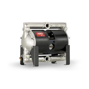 """Pompe per alta pressione ARO Serie PH 1"""""""