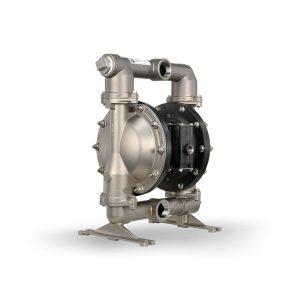 """Pompe per alta pressione ARO Serie PH 1 1/2"""""""