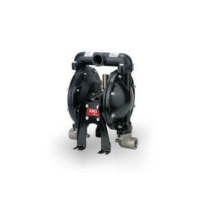 Pompe per miscelazione acqua/antigelo ARO modello 650715-C