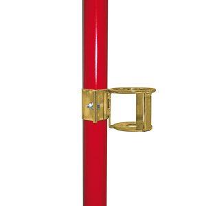 Accessori portaprolunghe per sollevatori Pasquin 7001