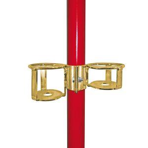 Accessori portaprolunghe per sollevatori Pasquin 7002