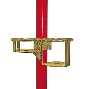 Accessori portaprolunghe per sollevatori Pasquin 7003