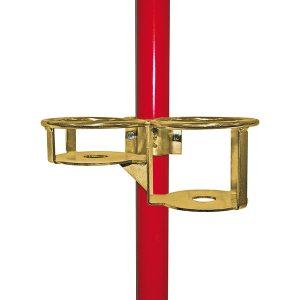 Accessori portaprolunghe per sollevatori Pasquin 7004