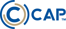 Logo C.A.P.