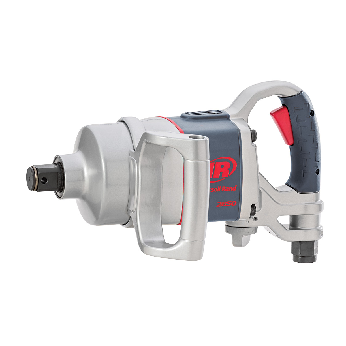 Avvitatore ad impulsi pneumatico 2850MAX Ingersoll Rand