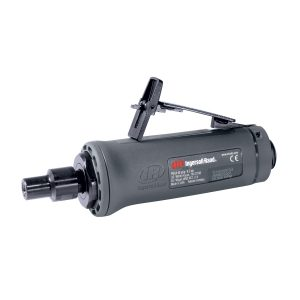 Smerigliatrice dritta G1H250PG4M Ingersoll Rand