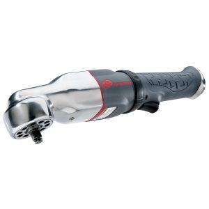 Avvitatore ad impulsi pneumatico 2015MAX Ingersoll Rand