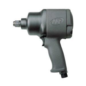 Avvitatore ad impulsi pneumatico ultra compatto 2161XP Ingersoll Rand