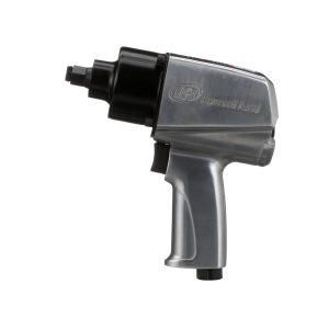 Avvitatore ad impulsi pneumatico 236 Ingersoll Rand