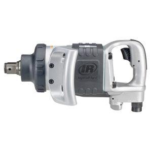 Avvitatore ad impulsi pneumatico ultra compatto 285B Ingersoll Rand