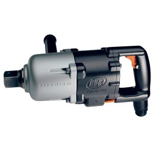 Avvitatore ad impulsi pneumatico 3940A2Ti Ingersoll Rand