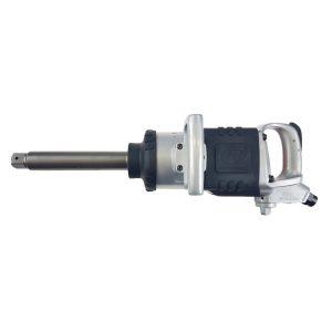 Avvitatore ad impulsi pneumatico ultra compatto 631L Ingersoll Rand