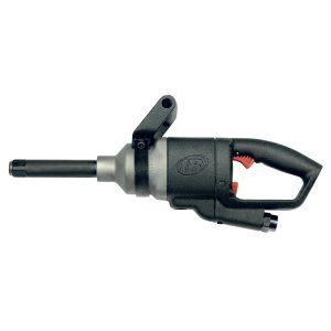 Avvitatore ad impulsi pneumatico 2190Ti-6 Ingersoll Rand
