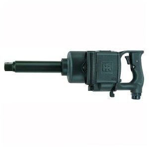 Avvitatore ad impulsi pneumatico 280-6-EU Ingersoll Rand