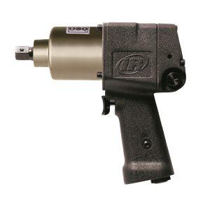 Avvitatore ad impulsi pneumatico 2906P1-EU Ingersoll Rand