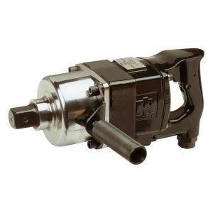 Avvitatore ad impulsi pneumatico 2920B1-EU Ingersoll Rand