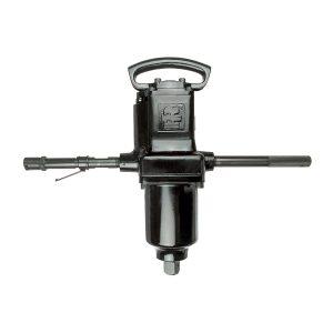 Avvitatore ad impulsi pneumatico 5980A1-EU Ingersoll Rand