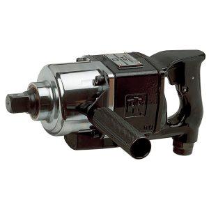 Avvitatore ad impulsi pneumatico ATEX 2934B2SP Ingersoll Rand
