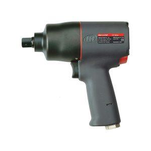 Avvitatore ad impulsi pneumatico ATEX 2131PSP Ingersoll Rand