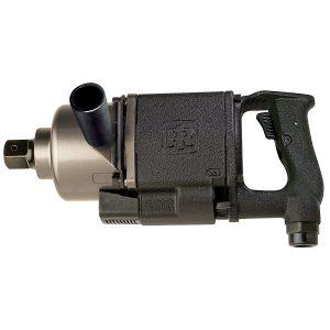 Avvitatore ad impulsi pneumatico ATEX 2940B2SP Ingersoll Rand