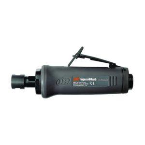 Smerigliatrice dritta G3H150PG4M Ingersoll Rand