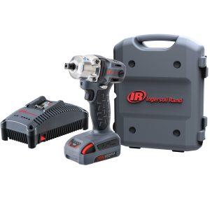 Kit avvitatore a batteria W5131-K12 cordless Ingersoll Rand