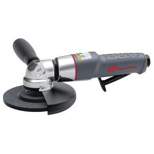 Smerigliatrice angolare 3445MAX-M Ingersoll Rand