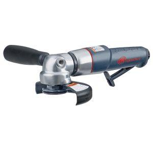 Smerigliatrice angolare 345MAX-M Ingersoll Rand