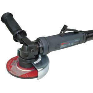 Smerigliatrice angolare G3A120PP945AV Ingersoll Rand