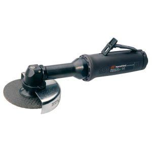 Smerigliatrice angolare G3L086PP95 Ingersoll Rand