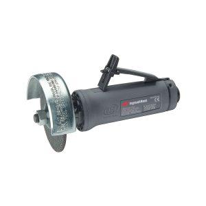 Smerigliatrice dritta G3A120PP95AV Ingersoll Rand