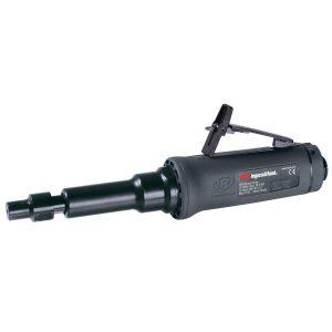 Smerigliatrice dritta prolungata G1X350PG4M Ingersoll Rand