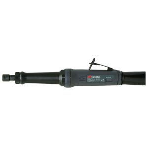 Smerigliatrice dritta prolungata G3X150PG4M Ingersoll Rand
