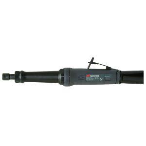 Smerigliatrice dritta prolungata G3X180PG4M Ingersoll Rand