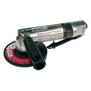 Smerigliatrice pneumatica a disco LA421-EU Ingersoll Rand