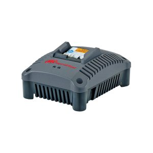 Caricabatterie universale BC1110 Ingersoll Rand