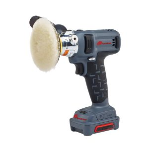 Levigatrice - lucidatrice a batteria G1621 Cordless Ingersoll Rand
