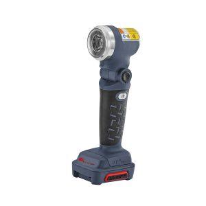 Torcia LED a batteria L1110 cordless Ingersoll Rand
