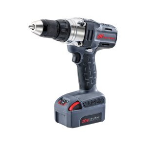 Trapano a batteria D5140 Cordless Ingersoll Rand